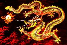 Source: dragonw.wikia.com