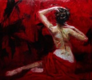 Painter: Henry Asencio, 1972. Source:  tuttartittur asculturapoesiamusica.com