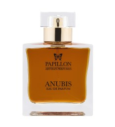 Source: Papillon Perfumery.