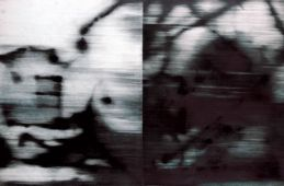 "Imran Channa, ""Memories Series,"" 2011. Source: gasworks.org.uk"