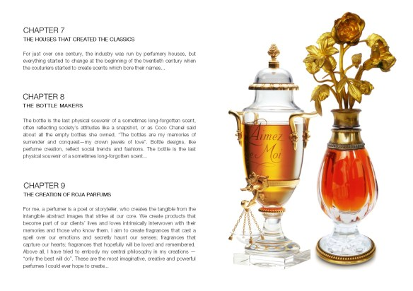 Source: Roja Parfums.