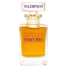 Source: Aftelier Perfumes.