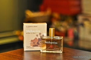 Meharees. Photo: Louis/LifestyleAsia via businesspme.com