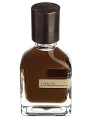 Stercus via Luckyscent.