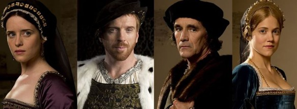 Wolf Hall banner via sharethefiles.com