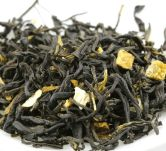 Black tea with dried lemon. Source: alibaba.com