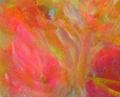Art by Jimarieart on Etsy. (Painting now sold but the direct website link is embedded to the site is embedded within.)