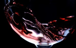 Red wine via wallpapercave.com