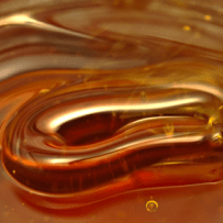 """""""Syrup swirls"""" by Craigshead Photo on Pixoto (Direct website link embedded within.)"""