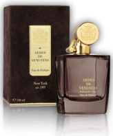 Palissandre d'Or. Source: aedes-parfums.com