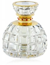 Ajmal Al Janaan attar or perfume oil. Source: fragrantica.ru