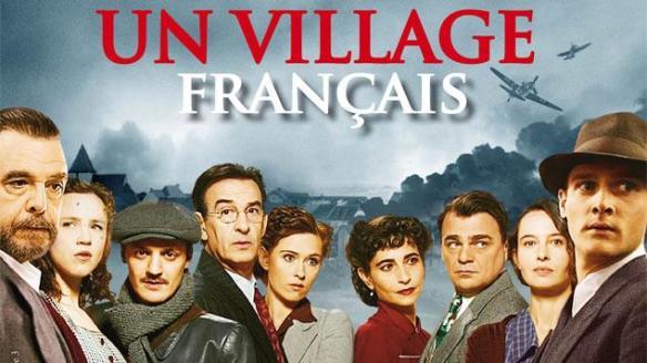 Source: franceinfo.fr