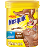 Source: nesquik.com