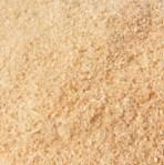 Sawdust via hcsummers.com