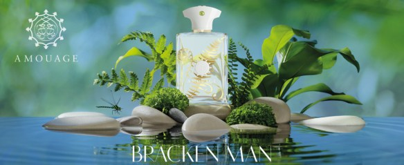 Bracken Man. Source: elyseeconcept.ro