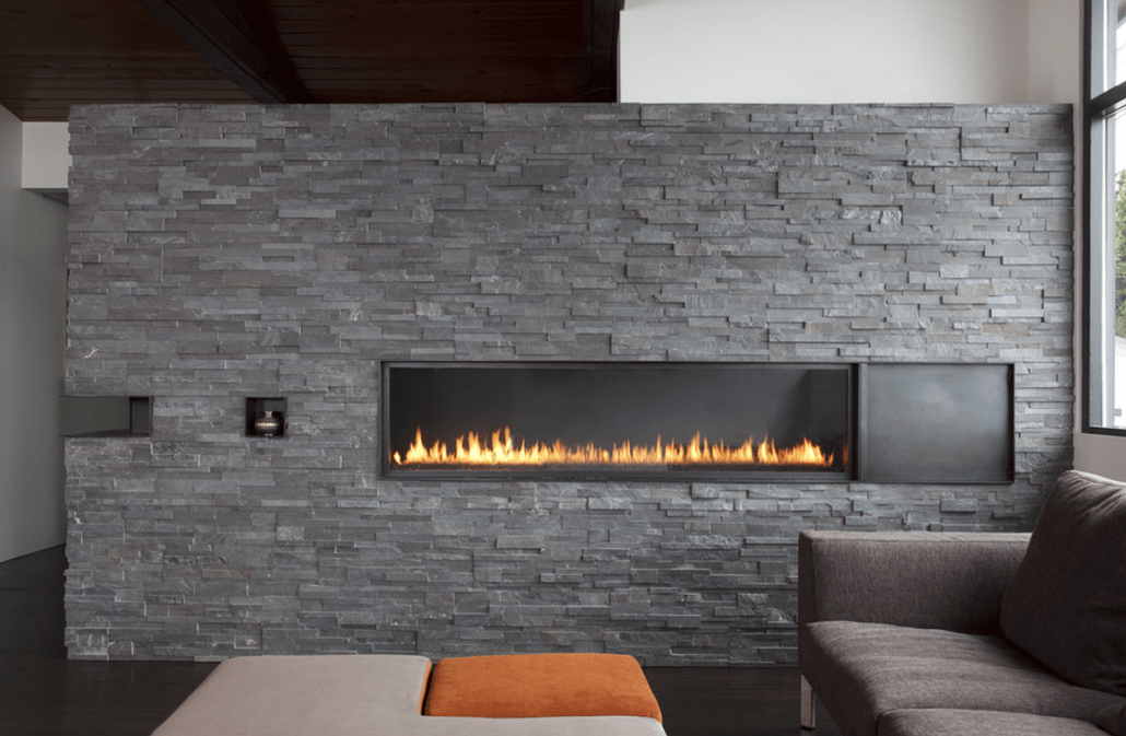 Your Guide To Picking The Perfect Norstone Products For