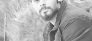 İran'ın Yeni Dış Politika Kimliği Ve Söylemi