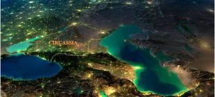Ингушетия забывает о депортации вслед за Чечней?
