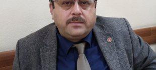usya-İran ittifakı yok Rusya-Türkiye ile savaşmayacak!