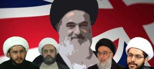 İngiliz soslu Arap milliyetçiliğinin İngiliz Şiiliği ve İngiliz Sünniliği ile imtihanı!