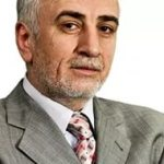 İran'da yeni dönem..