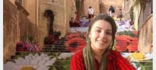Лусине Нерсисян присоединилась к Бакинской декларации: «Армения оккупировала земли»