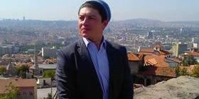 Турецкие власти должны реагировать быстро»
