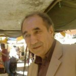 Türk Dünyası səmasından bir ulduz da axdı…
