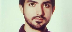 Ekber Haşimi Refsencani'nin Ölümü ve İran Siyaseti için Önemi