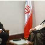2011'den Astana'ya: Suriye politikasının İran'a maliyeti