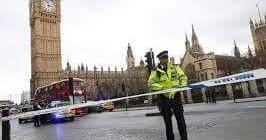 Brüksel'in Büyük Britanya'ya kestiği ceza Londra saldırısı!