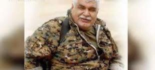 Kazakistanlı Kürtlerin Rojava'da işi ne?