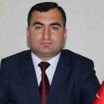 İran Azərbaycanla siyasi strateji tərəfdaşlıqda maraqlı deyil