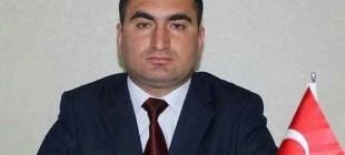 """Qafqaz Qartalı"""" şərti adı ilə Türkiyə-Azərbaycan-Gürcüstan Tatbikatı"""