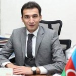 Azerbaycandakı STK fealiyyetleri