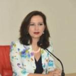 Lozan Zirvesi Suriye için ne vaat ediyor?