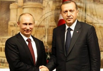 Diploma darbesi Türk-Rus ilişkilerini nasıl etkiler?