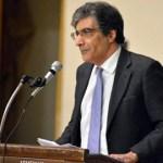 Ermenistan- Türkiye: Uzlaşma seviyesi ve ilişkilerin normalleşmesi konularını birbirinden ayırma gerekliliği
