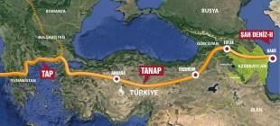 Azerbaijan: Baku's Reserves Rapidly Evaporating Amid Fiscal Storm