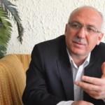 """Türkiyəli ekspert Həsən Oktaydan Xəzərdəki qəzaya dair """"təxribat"""" iddiası"""