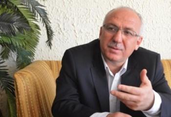 """Hasan Oktay: """"Avropa əsil məqsədini məsum istəyinin arxasında gizlədir"""""""