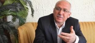 """""""2016 barış dolu bir yıl olarak Karabağ`a şans getirsin"""" – KAFKASSAM başkanı"""