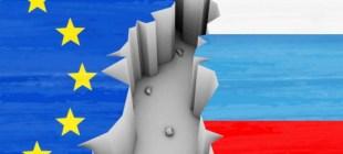 Avrupa Birliği mezarını kazıyor!