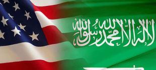 Amerika Suudi ilişkileri çıkmazda!