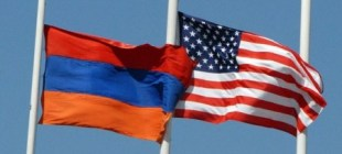 Հայաստանը չօգտվեց ԱՄՆ-ի հետ հարաբերության յուրահատկությունից