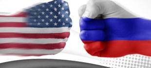 Türkiye-Rusya gerilimi NATO'yu ürkekleştirdi