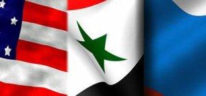 İran Suriye bataklığında ne yapıyor?
