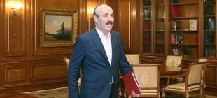 Дагестан после Путина. Абдулатипов не справляется с ростом социальной напряженности