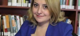 Bir başarısızlık hikâyesi Ermenistan ile ilişkiler