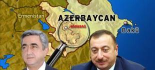 Карабахский прорыв близок: выбор армянской стороны-2